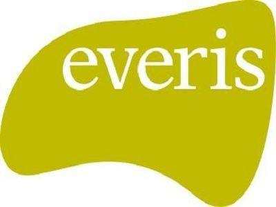 Everis facturó el pasado año 564 millones de euros