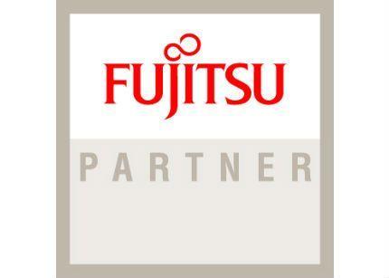 fujitsu_partner