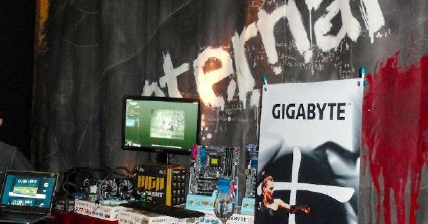 gigabyte_z77