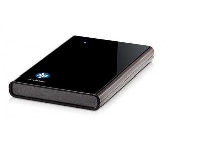 Los ingresos por las ventas de discos duros externos aumentan en un 7,1%