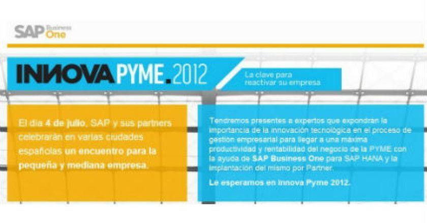 innovapyme2012
