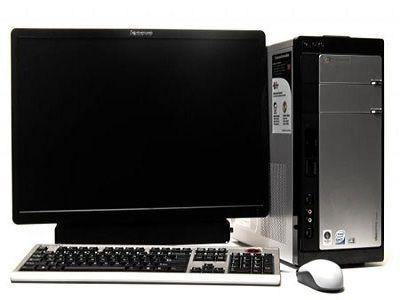 En primavera volvieron a caer de nuevo las ventas de PCs