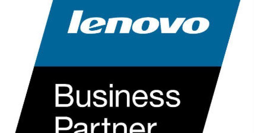Lenovo ya tiene nuevo Country Manager para España y Portugal