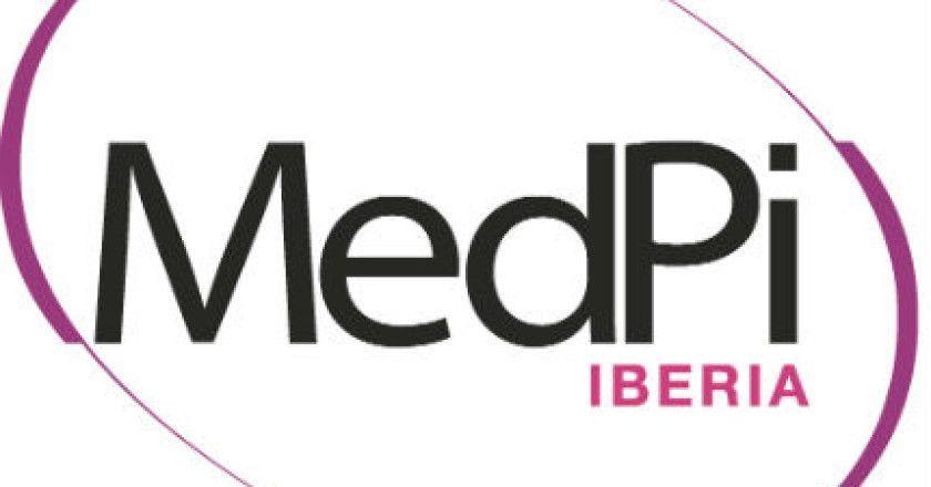medpi2012