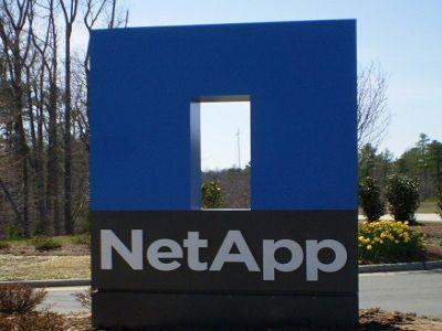 NetApp anuncia su participación en VMware Forum 2012