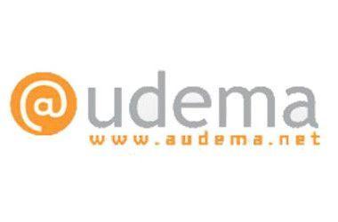 Audema firma un acuerdo con Allot