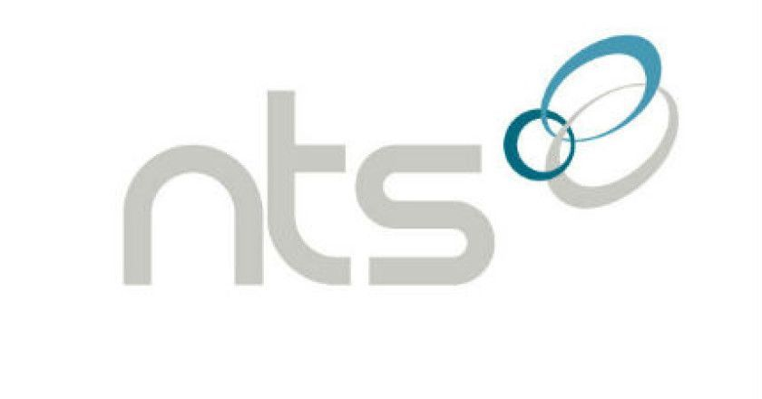 nts_logo