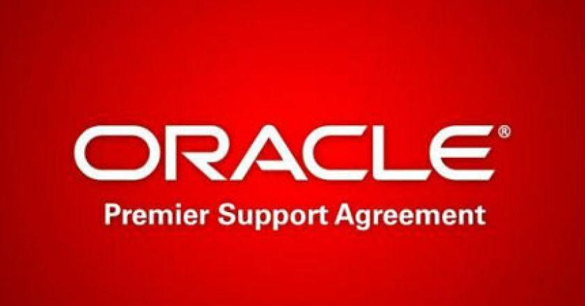 oracle_soporte