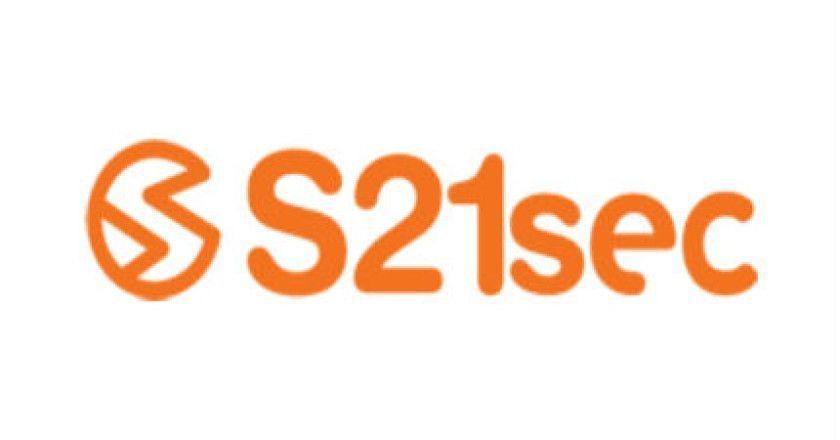 s21sec_logo