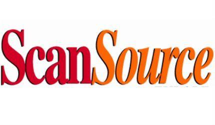 ScanSource Europe, mejor distribuidor del 2011 con mayor crecimiento en la zona EMEA