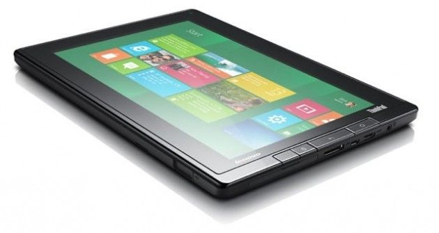 tablet_lenovo_windows8