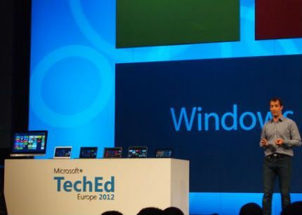 teched2012_microsoft