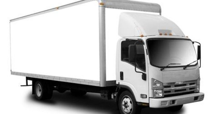 transporte_furgoneta