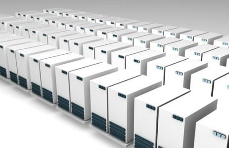 virtualizacion_servidores