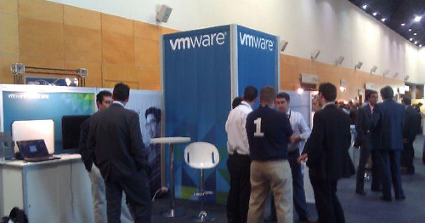 vmware-forum2
