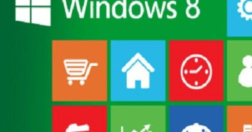 Nvidia muestra el primer vídeo de Windows RT en un notebook