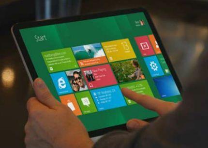 windows8_tablet
