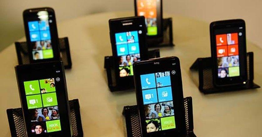windows_phone