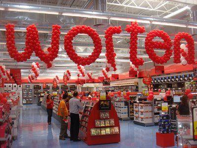 Worten inaugura una nueva tienda en Madrid