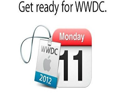 Apple actualizará sus Mac en el WWDC