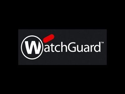 WatchGuard firma un acuerdo con Diode