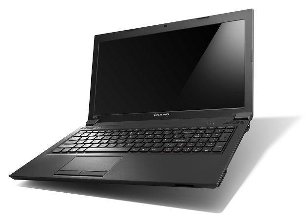 Lenovo presenta dos nuevos portátiles