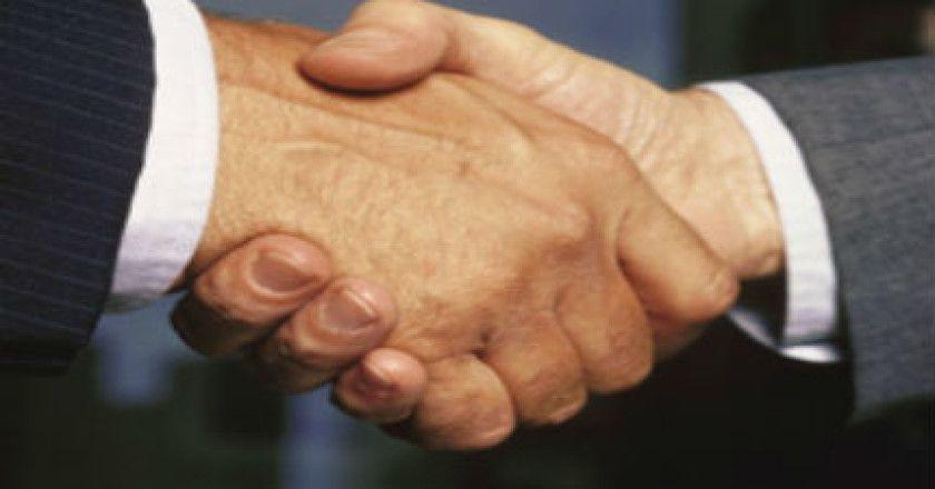 Diode se convierte en mayorista exclusivo de Scala en España
