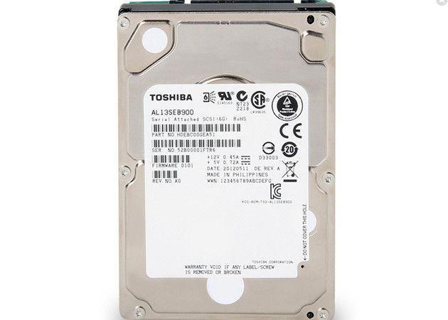 ToshibaAL13SE