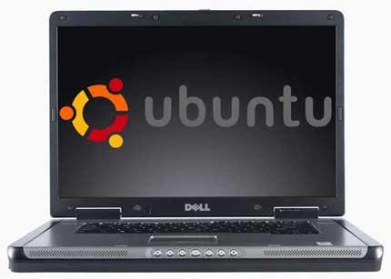 Ubuntu añade la posibilidad de incluir aplicaciones web en su escritorio