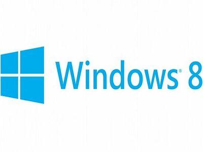 """Según Gartner, """"Windows 8 es un salto tecnológico"""""""