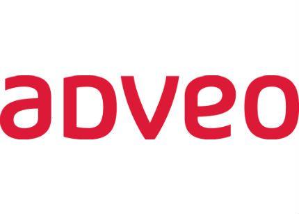 adveo_logo
