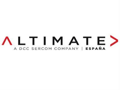 Altimate incorpora a su oferta de soluciones de seguridad Check Point Virtual Systems