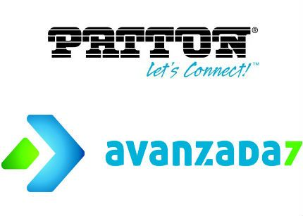 avanzada7_patton