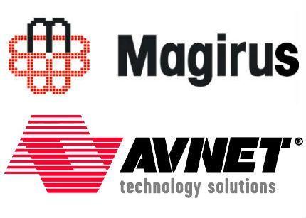 avnet_magirus