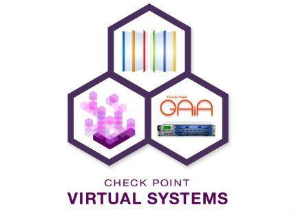 checkpoint_virtualsystems