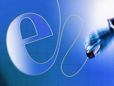 Un cuarto de las empresas españolas venderán sus productos on line en 2013