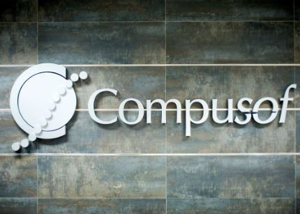 compusof_empresa