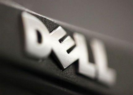 Dell prepara el lanzamiento de nuevos 'thin clients' de Wyse con Windows 8