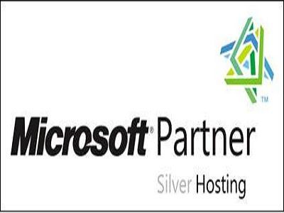 Hispaweb obtiene la acreditación como Silver Partner  de Microsoft