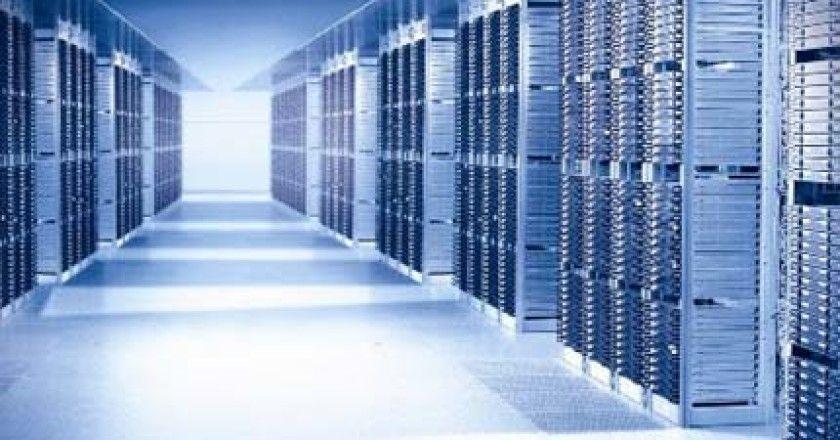 infraestructura_datos