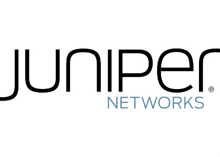 Riverbed y Juniper Networks se alían