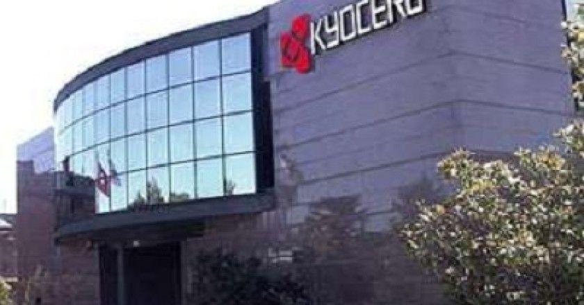 Kyocera celebra el vigésimo aniversario de Ecosys