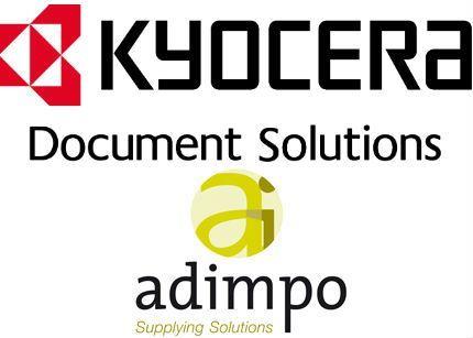 kyocera_adimpo