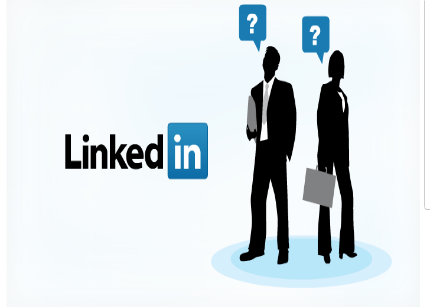 Consigue una mayor visibilidad en LinkedIn para encontrar nuevos clientes