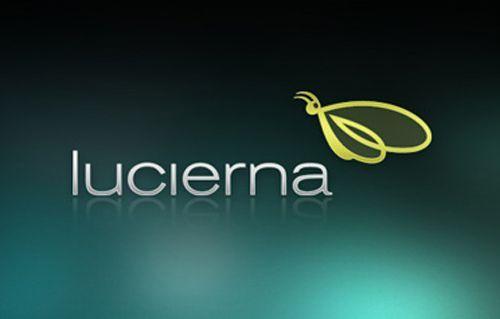 Ingenia se convierte en partner de Lucierna