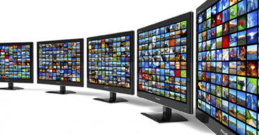 mercado_televisor