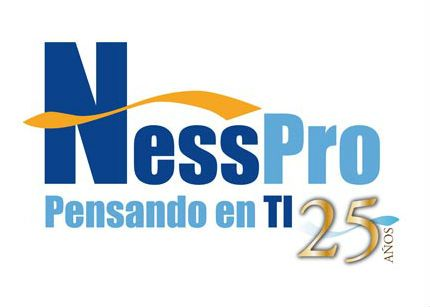 Panorama Software elige como partner a Nesspro Spain