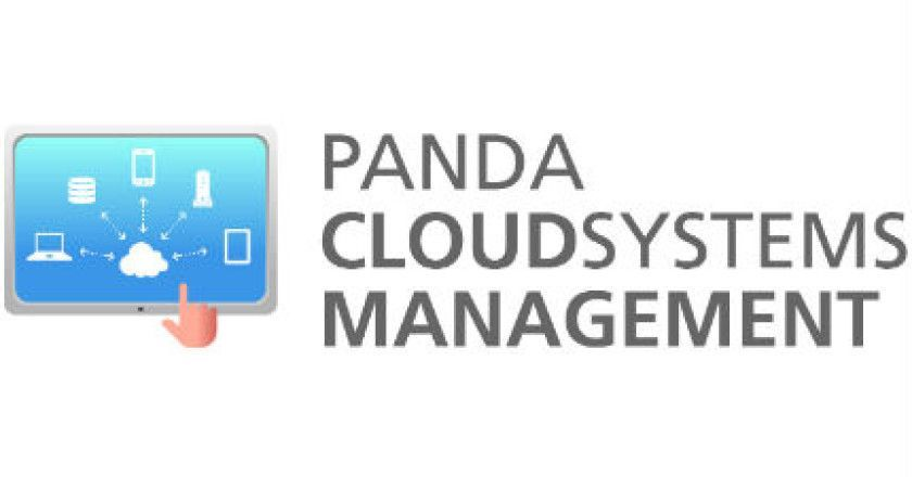 panda_cloudsystemsmanagement