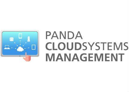 panda_cloudsystemsmanagement