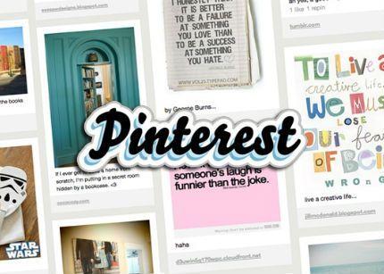 pinterest_tablon